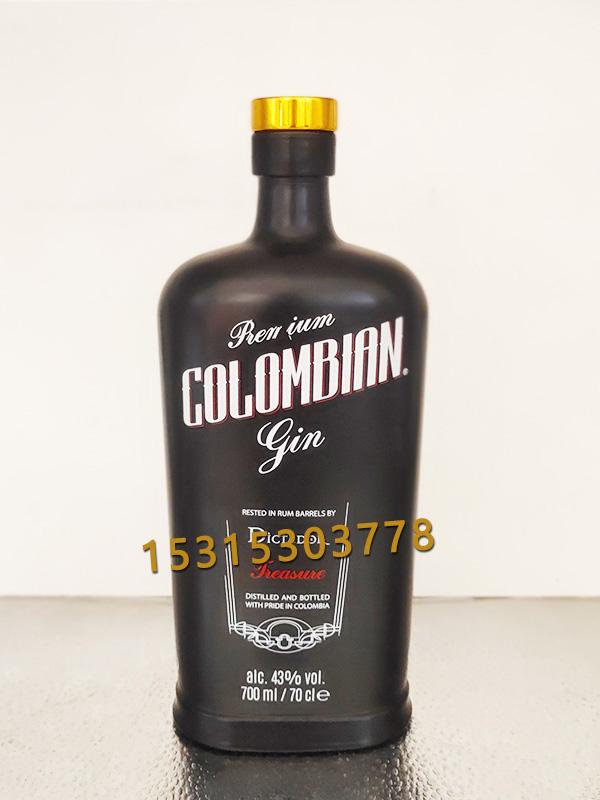 新款彩瓶-005