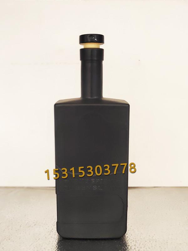 新款彩瓶-010
